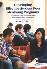 Focus on  Peer Mentoring for College Students to Ensure College Success