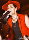 Picture of Perry Farrell