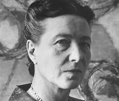 """La mujer rota"" - libro de Simone de Beauvoir - año 1968 Images?q=tbn:ANd9GcQhBvL5_yhjRa2EyWN3zED1hWKStwBl1LjmGl7Q-f-XY2YTqY9KXw"