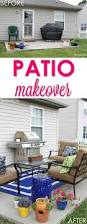 Home Decor Tips For Small Homes Best 25 Small Patio Decorating Ideas On Pinterest Cinder Blocks