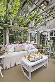 20 best she shed ideas images on pinterest garden sheds