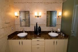 Home Depot Bathrooms Design by Bathroom Cabinets Bathroom Vanity Lowes Lowes Bath Vanity Lowes