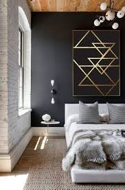 Modern Contemporary Living Room Ideas by Best 25 Contemporary Apartment Ideas On Pinterest Apartment