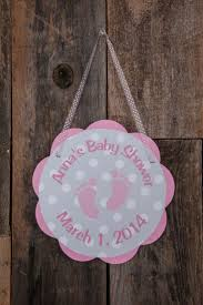 1121 best baby shower images on pinterest baby shower themes