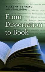 Thesis Dissertation Writing Series  How to Write a Literature     Dissertation abstract advice FC