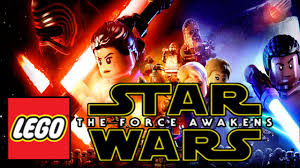 Home Design Cheats Iphone Lego Star Wars The Force Awakens Cheats And Cheat Codes Iphone Ipad