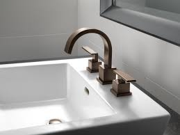 Delta Kitchen Faucet Installation Faucet Com 3553lf Ss In Brilliance Stainless By Delta