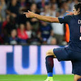 The truth about Arsenal's pursuit of Edinson Cavani