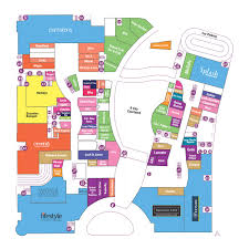 Stanford Shopping Center Map Mall Floor Plan Choice Image Flooring Decoration Ideas