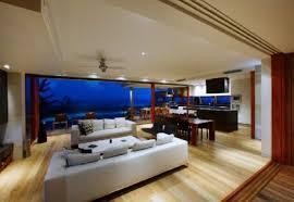 100 home interior design usa stunning 80 home interior