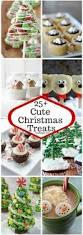 best 25 homemade christmas treats ideas on pinterest homemade