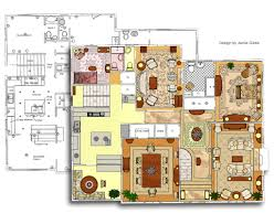 download free space planner widaus home design