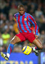 Bsamuel Eto B39o Wallpapers Football Player Gallery