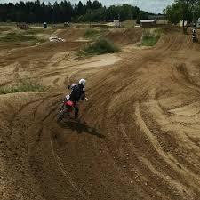 motocross race tonight morelands motocross morelandsmx twitter