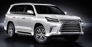 lexus used cars denver co 2016 2017 lexus lx 570 for sale in portland or cargurus