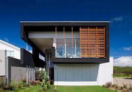 new contemporary houses modern house download new ontemporary beach house design morozilnik biz