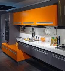 used kitchen cabinets craigslist hbe kitchen