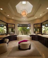 Bathrooms Designs by Your Guide To Planning The Master Bathroom Of Your Dreams