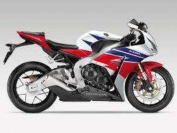cbr motorbike price honda cbr 1000rr fireblade sc59 2013 decals set hrc eu version