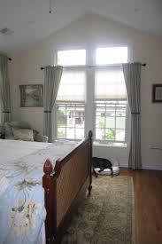 Transom Window Above Door How To Install Window Treatments Transom Windows Design Ideas