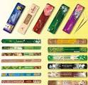 Indian Incense Sticks,Agarbatti Manufacturer,Natural Incense ...