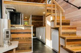 Craftsman Home Interiors Amusing 60 Craftsman Apartment Interior Design Ideas Of Craftsman