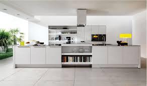 kitchen modern kitchen ideas refacing long island countertops