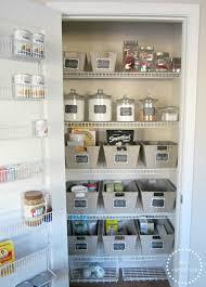 duo ventures organizing the pantry 1 0