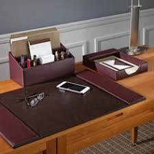 bomber jacket oversized desk blotter 34 5