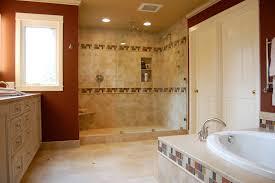 100 master bathroom tile ideas photos beavercreek master