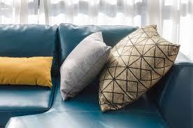 Interior Decorations Home 8 Tricks Interior Decorators Won U0027t Tell You Reader U0027s Digest