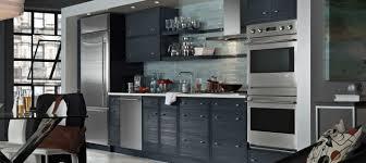 Kitchen Layouts Ideas Kitchen Island Single Wall One Wall Galley Kitchen Design Most