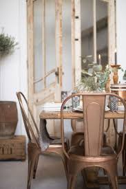 Metal Dining Room Chair Best 25 Metal Chairs Ideas On Pinterest Chair Design Dining
