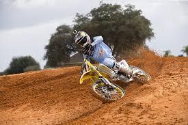 motocross news james stewart 2014 marks the start of a new relationship between james stewart