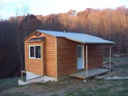 tiny house small homes house plans and more house design