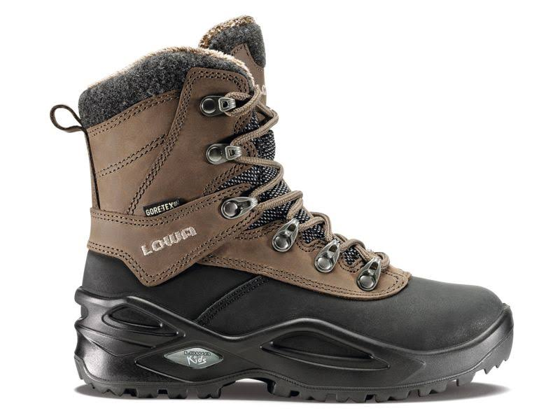 Lowa Couloir GTX Jr Winter Boot Kid