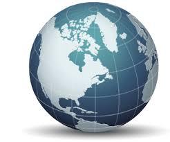 ENSEÑANZAS MEDIAS. COMISIONES DE SERVICIO HUMANITARIAS, POR CONCILIACIÓN Y ESPECIAL POR MOTIVOS DE DISCAPACIDAD O ENFERMEDAD GRAVE, CONCEDIDAS PARA EL CURSO 2014-2015