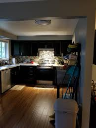 Discount Kitchen Cabinets Michigan Top 10 Reviews Of Lowe U0027s Kitchen Cabinets