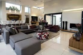 Livingroom Decor Ideas Living Room Contemporary Furniture Living Room Ideas Fiona