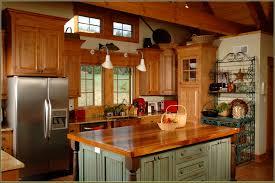 5 good looking alno kitchen planner english version loweu0027s