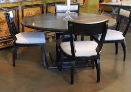 Rustic Modern Dining Room Tables by Dining Room Vignettes U2013 Mortise U0026 Tenon