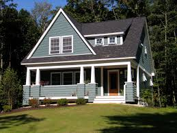 craftsman style bungalow house plans craftsman style home plans timeless american design