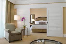 Large Interior Doors by Paint Grade Mdf Interior Doors Trustile Custom Doors By Doors