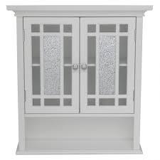 Wall Mounted Cupboards Bathroom Cabinets White Bathroom Cabinet With Towel Bar Ikea