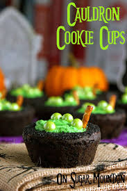 Scary Godmother Halloween Spooktacular Trailer by 43 Best Halloween For Kids Images On Pinterest Halloween