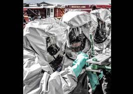 philadelphia firefighter exam study guide booklet hazmat