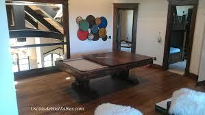 emejing dining room settees gallery room design ideas