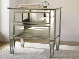 bedroom furniture modern mirrored nightstand drawer bedside full size of bedroom furniture modern mirrored nightstand drawer bedside table bedroom side oak laminate