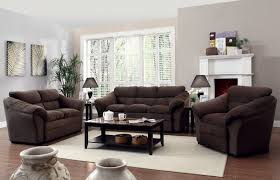 Living Room Furniture Sets  Living Room Furniture Sets - Contemporary living room chairs