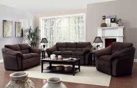 Living Room Furniture Sets  Living Room Furniture Sets - Best living room sets